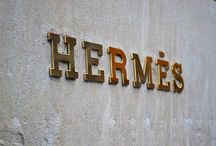 Hermes - Jewellery