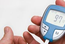 Diabetes / #salud #drenajelinfático #linfanew http://www.linfanew.com/