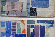 textile dyeing/design/printing