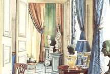 iNTERIORS_illustration