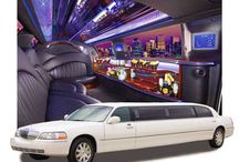 Our Fleet: 10-Passenger White Lincoln / Take a ride in a luxurious modern, Lincoln #limo! http://www.lastingimpressions1.com/ 1.800.583.2233  #LimousineTravel #Travel #Maryland #WashingtonDC #Pennsylvania