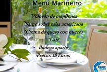 Eventos/Events / Eventos en los que Casa Peto Outes está presente/Ofertas especiales.  Events where Casa Peto Outes is present/Special offers.