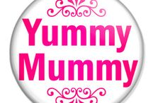 Motherhood Chat