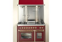 Cooking Appliances, Stoves, Ranges / by HomeThangs.com Store