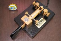 Amatőr rádió