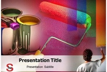 Interior PowerPoint Presentation