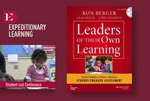 Professional Teaching Books and Resources