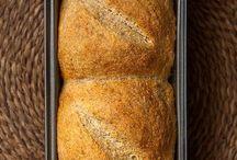 Panaderia/reposteria