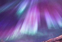 Aurora Lihgts