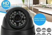 cctv camera / online buy low price CCTV camera at xpressbuyer. Best Collection Of CCTV Camera. Best Offer and free shipping