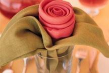 Pretty in a Pink Rose