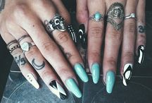 Tattoos||