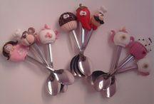 Spoon_inspiration