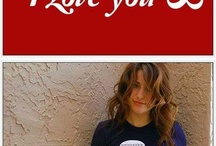 Get your geek on / by Budget Friendly Fashion