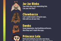 Star Wars_Funny