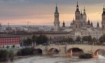 Zaragoza, nuestra ciudad