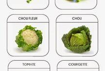 Ylli: ravintokasvit