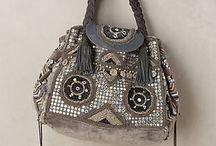 W_handbag