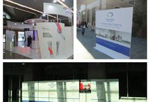 WSC Congress / WSC Congress