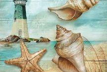 Ocean_marin