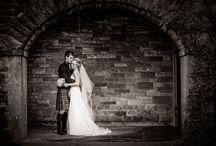 Wedding Photography / Wedding Photography Ayrshire from KSG Photography http://www.scottishweddingrooms.co.uk/wedding-rooms/wedding-photography