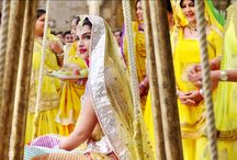 Prem Ratan Dhan Payo Sonam Kapoor Dresses / Latest Bollywood Star Movie Prem Ratan Dhan Payo with Salman Khan & Sonam Kapoor Wear Traditional Indian Ethnic Collection Online. Sonam Kapoor Wear Traditional Purple , Pink Designer Sarees & Suits.