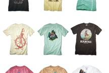 T-shirt Inspiration