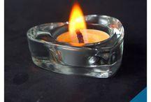 Art candle / Export Art candle skype:gao.sheng.export