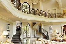 interior desing