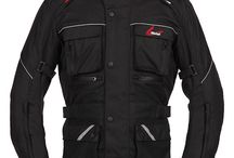 Weise Mens Winter Motorcycle Jackets / Weise Mens Motorcycle Jackets now available from playwell bikers, visit our site now to vie our full range of weise Mens waterproof jackets today.