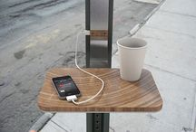 Cool Tech Stuff
