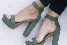 beautiful shoess I cant wear