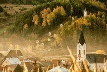 Slovenskao a jeho krása