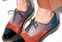 women shoes-sandalls