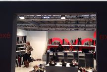 Stand The Micam 2015