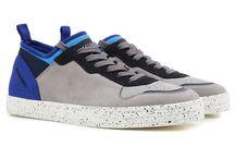 A.Hakan Shoe