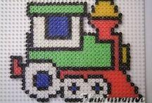 cross stitch xxx babyboy toys xxx