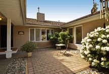 2685 140 Street South Surrey / House For Sale MLS# F1435455  Dave and Cindy Walker 604.889.5004 www.whiterockwalker.com
