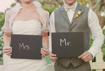 Wedding, Pho.