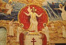 Redemptoris Mater Vatican