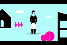 13.5 Βίντεο - Υπογεννητικότητα