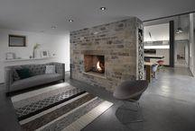 Like Love Do Living Interiors