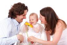 online babies / Alles voor en over babies (0-1 jaar) dat online te vinden is.