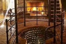Rooms - Wine room