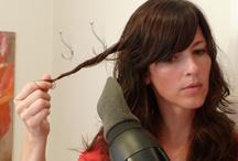 Hair &Beauty / by Cassandra Miller