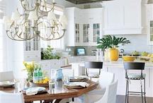 ~ House: Kitchen ~