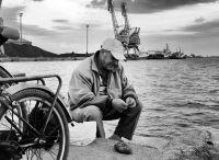 Girovagando, Albania, Reportage Fotografico