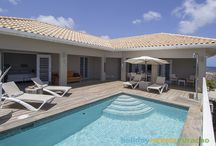 Villa, apartment or holiday home curacao / Holiday homes all over the island curacao