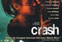 IENG Multiculturalism - CRASH the movie