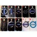 Mobiltillbehör Samsung Galaxy Note 3 / Samsung Galaxy Note 3 Billiga Mobiltillbehör